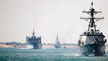 Iran cleric says US 'fleet can be destroyed with one missile'