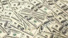 ادعت أنها وريثة عائلة ثرية وسرقت أكثر من 200 ألف دولار
