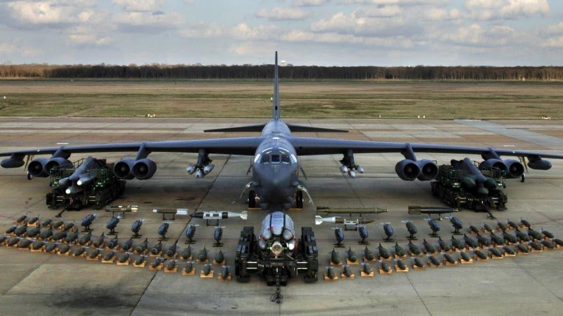B-52H_static_display_arms_06_2