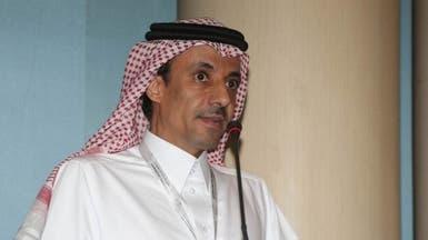 """لجنة المنشطات: """"الميول"""" سبب استقالة محمد الغبين"""