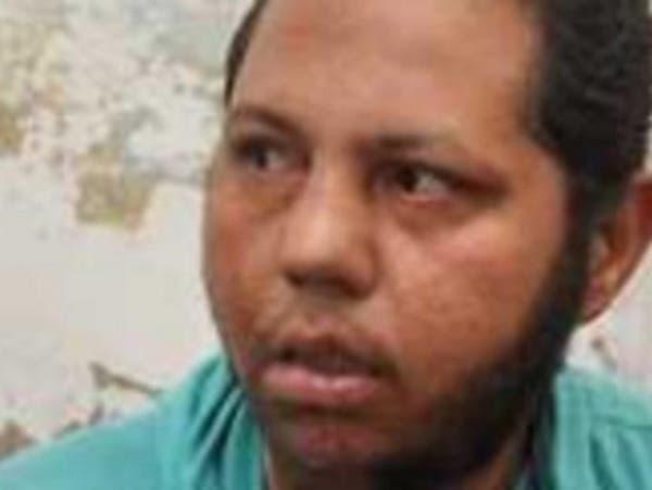 القانون يصدم مصريا عاد بعد تشييعه: ليس حيا إلا بشرط