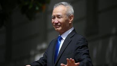 الصين: اتفقنا مع واشنطن على المزيد من محادثات التجارة