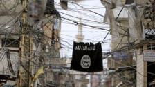 داعش کا بھارت میں 'ولایۃ الہند' کے نام سے صوبہ قائم کرنے کا دعویٰ