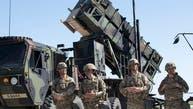 چگونگی رویارويی آمریکا با موشکهای ایران علیه کشورهای خلیج