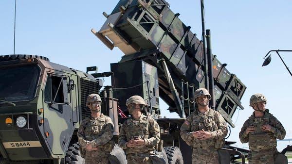 هكذا ستواجه أميركا صواريخ إيران ضد الخليج