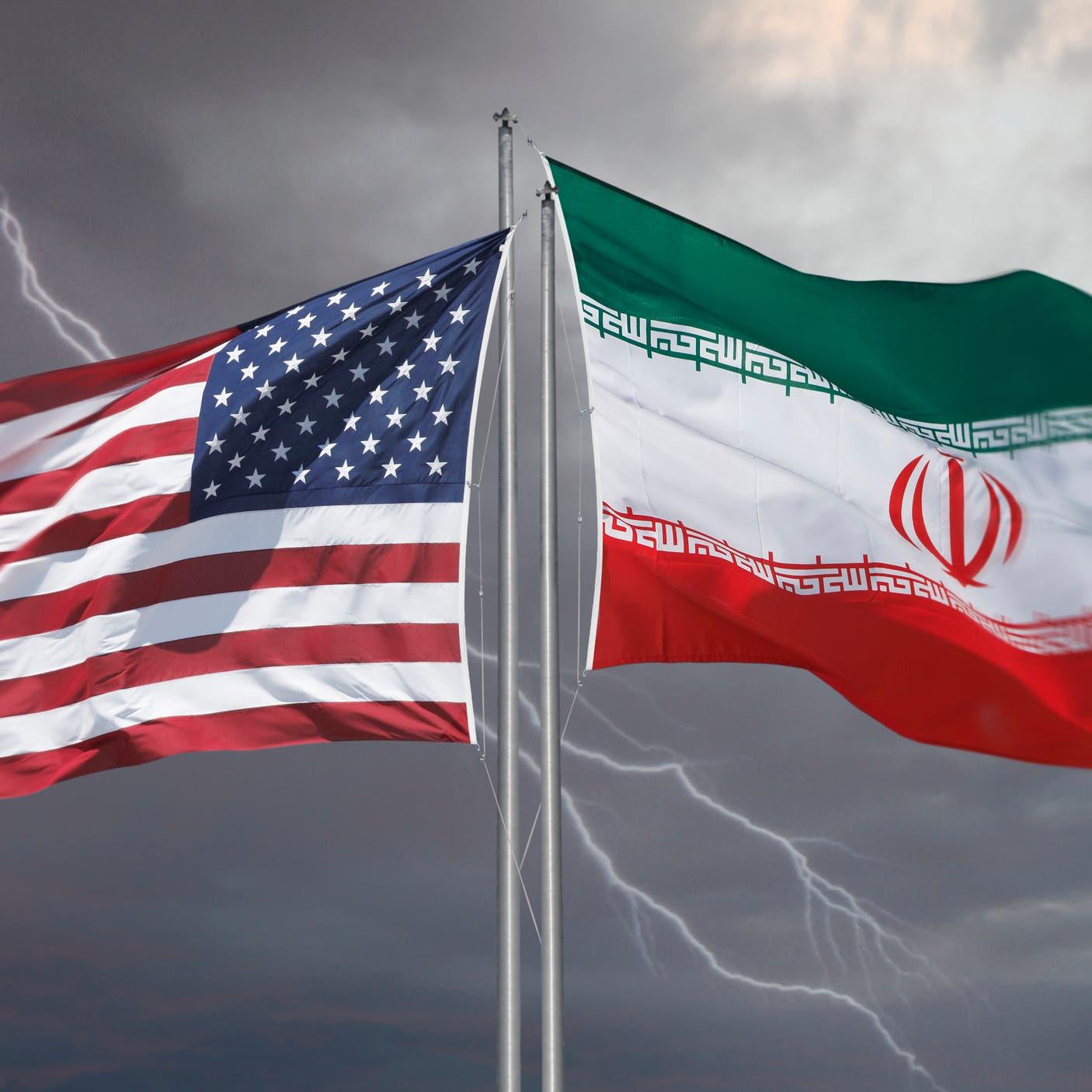 عقوبات أميركية على كيانات إيرانية بسبب أنشطة متعلقة بالأسلحة