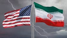 Iran identified as 'primary challenger' to US interests in Mid East: Intel report