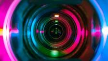 كاميرا توظف الذكاء الصناعي لتصوير الأشخاص على بعد 45 كم