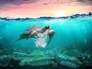 تقدم كبير في التصدي للنفايات البلاستيكية التي تلوث البحار