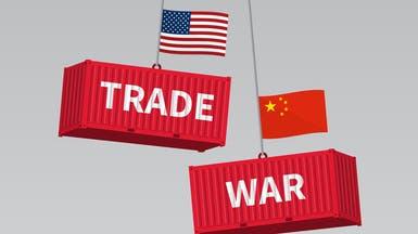البنتاغون يحذر من تنامي نفوذ الصين في الشرق الأوسط