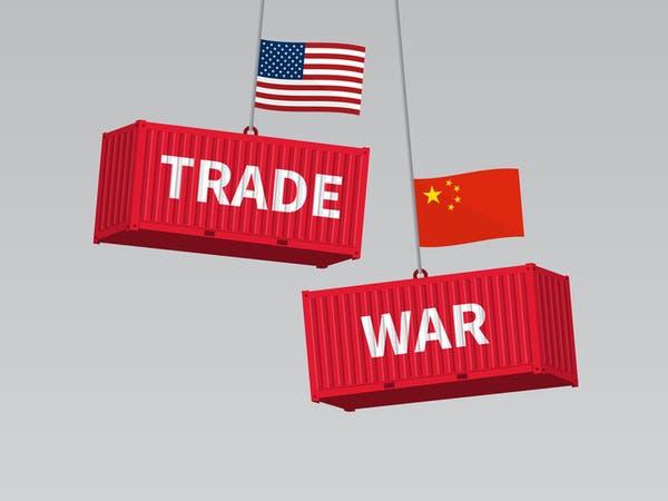 """خسائر بـ 2% في """"وول ستريت"""" بعد الرسوم الصينية"""