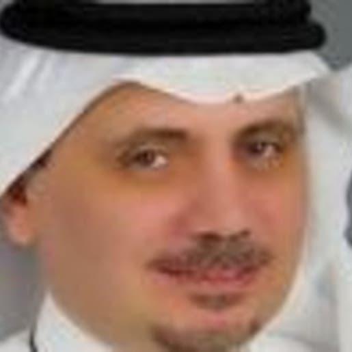 محمد حسن مفتي