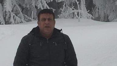 شقيق الفلسطيني القتيل يهدد الإعلام التركي والجزيرة: سأنشر الصور