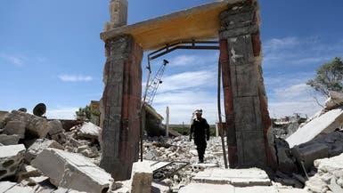 هدوء حذر في إدلب.. وتركيا تستقدم تعزيزات