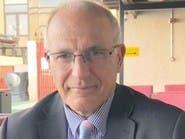 السفير البريطاني باليمن: مشاورات السلام السبيل الأفضل لحل النزاع
