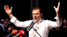 Turkey probes Istanbul mayor in fight over Erdogan 'crazy' canal