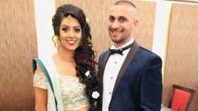 سری لنکا میں ھنی مون کے دوران دلہن کا انتقال،شوہر کوسفر سے روک دیا گیا