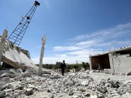 سوريا.. مقتل 6 من عائلة واحدة بغارة روسية بإدلب