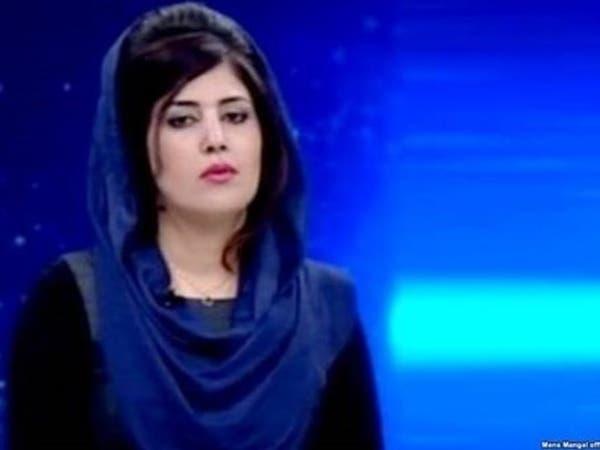 مقتل صحفية أفغانية بارزة بالرصاص في كابول