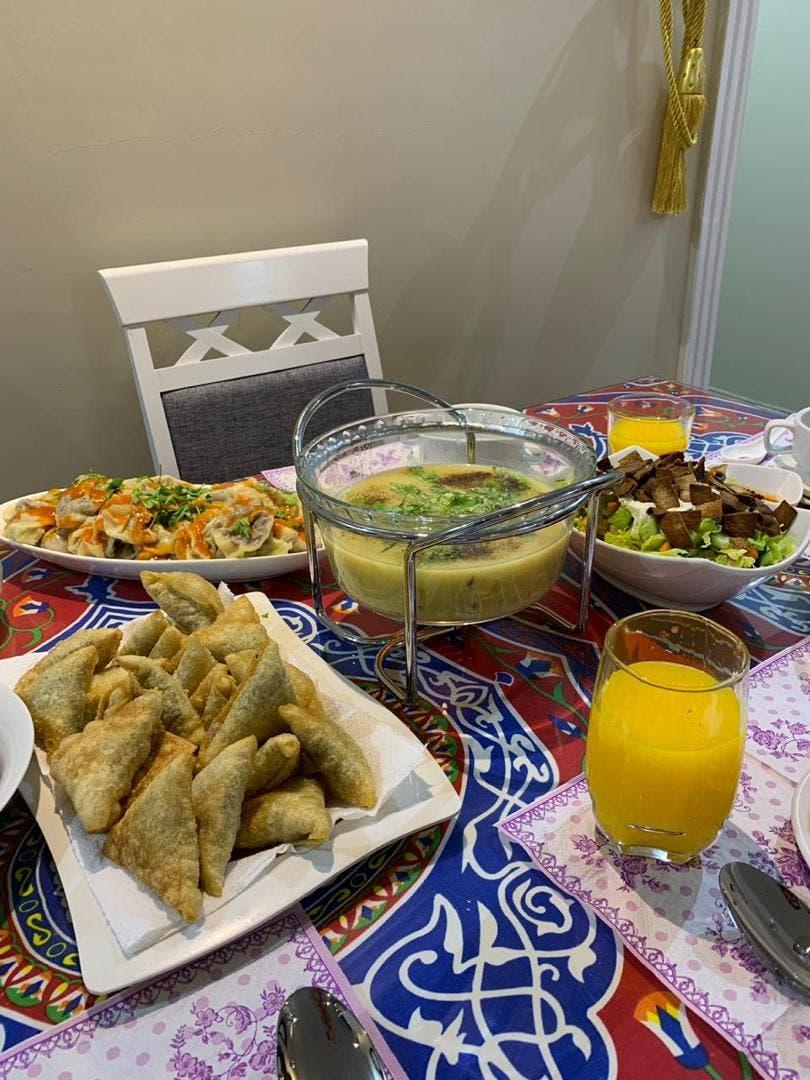 دائرة الشريط ملعب سفرة رمضان سعوديه Diaryofadesperatedad Com