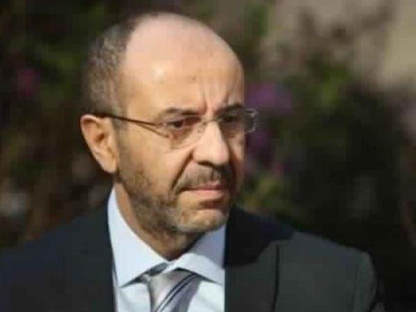 نيابة فرنسا تطلب تأييد تسليم شقيق زوجة رئيس تونس السابق