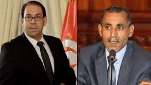 تونس.. نائب يتوعد رئيس الحكومة بالإعدام رمياً بالرصاص