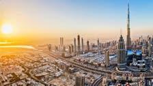10 معلومات تهمك عن إيجار عقارات دبي المنتهي بالتملك