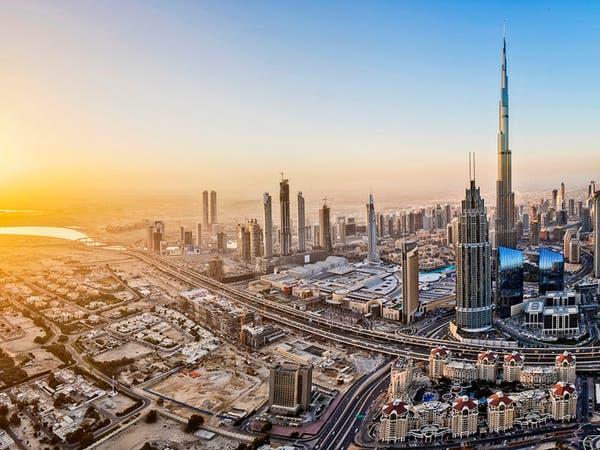"""""""اقتصادية دبي"""" تنفي تصريحاً بشأن الدين العام"""