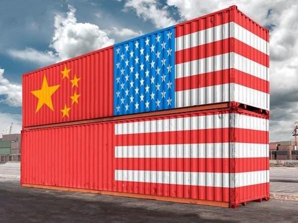 فيتش: توترات التجارة الأميركية الصينية هدأت لكن لم تُحل