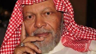 وزير الثقافة يوجه بمساعدة أسرة الفنان حمدان شلبي