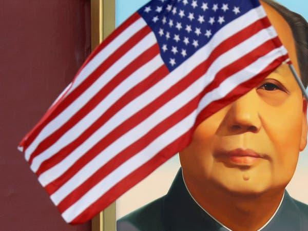 هل تنقلب حروب ترمب التجارية وبالاً على اقتصاد أميركا؟