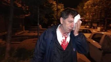 كمال أوغلو: ضرب الصحافي المعارض لأردوغان كان بنية القتل