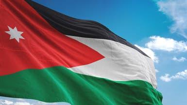 الصفدي: الأردن تقف بكل إمكاناتها مع الإمارات ضد أي تهديد
