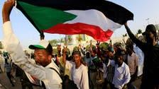 الخرطوم.. الإعلان عن ميلاد الحراك القومي السوداني