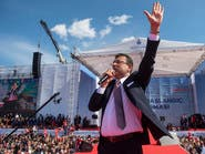 تركيا.. رفض طلب المعارضة إعادة انتخابات اسطنبول بالكامل