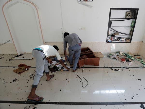 هجمات ضد مسجد ومتاجر لمسلمين بسريلانكا.. وفرض حظر تجول