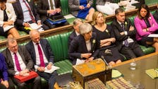 In Brexit quagmire, UK parliament session hits longest in over 350 years