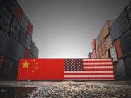نمو فائض تجارة الصين مع أميركا إلى 22.87 مليار دولار