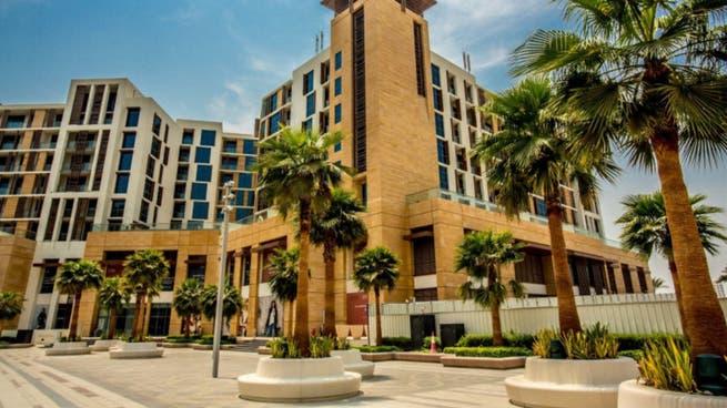 50.62 مليار درهم مبيعات عقارات دبي في 9 أشهر