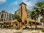 دبي وأبوظبي تستقبلان 60.5 ألف وحدة سكنية جديدة.. فهل تتراجع الإيجارات؟