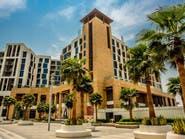 """""""دبي لإدارة الأصول"""" تدخل سوق الإيجارات قصيرة الأجل"""
