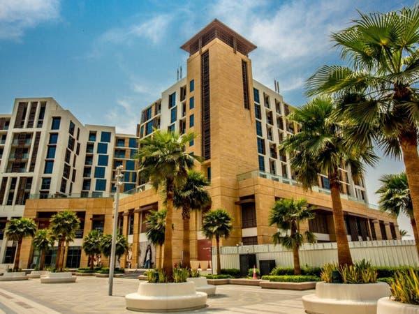 48.2 مليار تصرفات عقارات دبي في الربع الأول