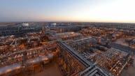 السعودية.. أبرز 10 حقائق عن حقل الجافورة