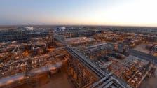 السعودية.. 392 مليار ريال صادرات نفطية بالنصف الأول