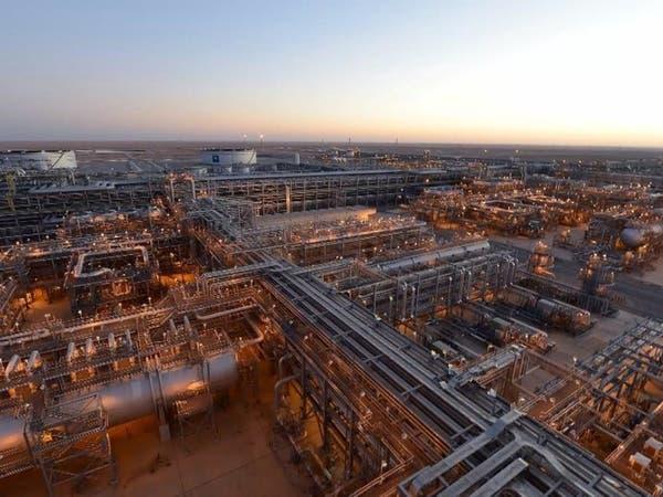 ارتفاع صادرات نفط السعودية لـ 7.17 مليون برميل بأبريل