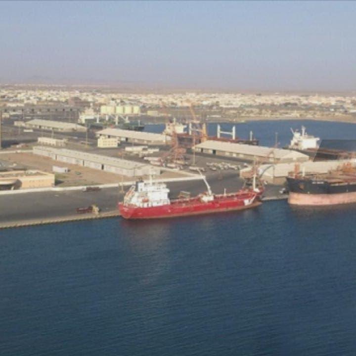 الطاقة السعودية: سنرفع صادرات النفط قريبا فوق 10 ملايين برميل