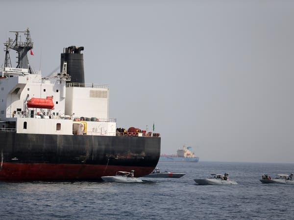 الإمارات ترحب بانضمام دول للتحقيق بتخريب السفن