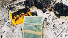 سری لنکا میں مسلمان مخالف بلوے، ایک شخص ہلاک