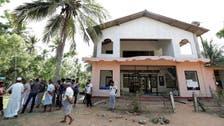 Sri Lanka's anti-Muslim riots claim first death