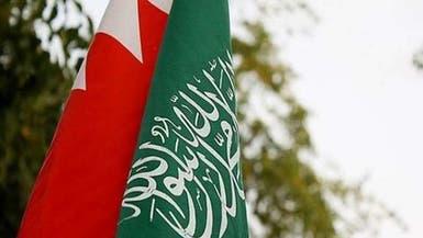 البحرين: استهداف حقل الشيبة عمل إرهابي جبان